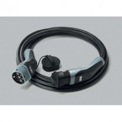 CABLE de charge mode 2 TYPE EF